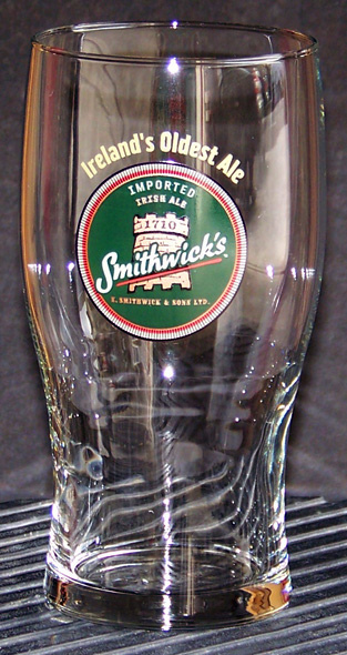 smithwick singles Shop for the best selection of smithwick's beer at total wine & more order online, pick up in store, enjoy local delivery or ship items directly to you.