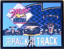 Miller Racing Pack For The Track Mirror