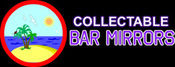 Collectable Bar Mirrors FAQ Page