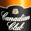 Canadian Club Canadian Whiskey
