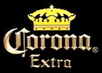 Corona Extra Imported From Mexico Bar Mirror