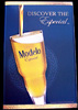 Modelo Especial NEW Tin Sign - Elegant