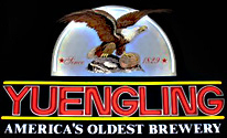 Yuengling - America's Oldest Brewery